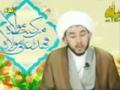 «شبکه اهل بیت» با رژیم صهیونیستی همراه شد! - Farsi