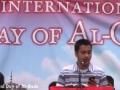 [Al-Quds 2014][AQC][12] Dearborn, MI | Poetry 5 | Male Youth | English