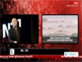 [08 Aug 2014] Comment - Israel begins killing Gazans (P.2) - English