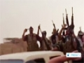 [10 Aug 2014] ISIL threatening Baghdad security - English