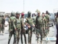 [10 Aug 2014] Kurds Defeat ISIL in Gwer - English