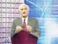 [13] Financial Statement Analysis - Urdu