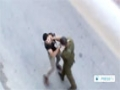[12 Aug 2014] Israeli soldiers are systematically killing Palestinian children and youths in the West Bank - English