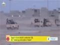 [12 Aug 2014] Egypt Grand Mufti condemns ISIL for violating principles of Islam - English