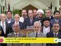 [14 Aug 2014] Nouri al-Maliki finally steps down as Iraq PM - English