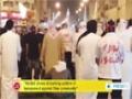 [14 Aug 2014] Amnesty Intl. slams Saudi Arabia for giving harsh verdict to prominent Shia cleric - English