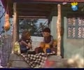 [21 Episode | قسمت] Khuneye Madar Bozorge - خونه مادربزرگه - Farsi