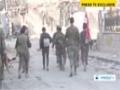 [14 Aug 2014] Exclusive: Syrian army makes major gains around Damascus - English