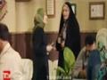 [Ep-05] Drama Serial - Setayesh Season 2 - ستایش - Farsi