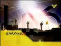 Shaheed Mujahid - الشهيد جهاد مالك حمود كرار - Arabic