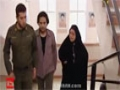 [Ep-09] Drama Serial - Setayesh Season 2 - ستایش - Farsi