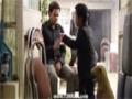 [Ep-10] Drama Serial - Setayesh Season 2 - ستایش - Farsi