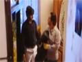 [31] سیریل آپ کے ساتھ بھی ہوسکتاہے - Serial Apke Sath Bhi Ho sakta hai - Drama Serial - Urdu