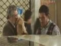 [Ep-11] Drama Serial - Setayesh Season 2 - ستایش - Farsi