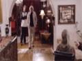 [Ep-13] Drama Serial - Setayesh Season 2 - ستایش - Farsi