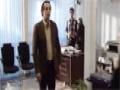 [Ep-14] Drama Serial - Setayesh Season 2 - ستایش - Farsi