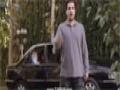 [Ep-15] Drama Serial - Setayesh Season 2 - ستایش - Farsi