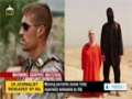 [19 Aug 2014] Missing journalist James Foley reportedly beheaded by ISIL - English