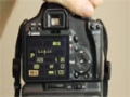 {56} [How To use Canon Camera] My 500D Setup - English