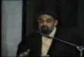 اميرالمومنين ع اور شناخت خدا Khuda ki shanakht Ameerul Momineen ki zaban say  part2