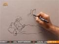 [01] Interesting Selected Stories | منتخب قصے - Ghalat Tafseer | غلط تفسیر - Urdu