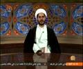 [Tafseer e Quran] Tafseer of Surah Ale Imran | تفسیر سوره آل عمران - Aug 21, 2014 - Urdu
