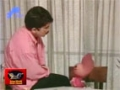 [05 Episode | قسمت] Zai Zai Golo | زی زی گولو - Farsi