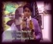 Meri Basti ke Musalman - Manqabat - Urdu