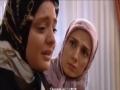 [Ep-17] Drama Serial - Setayesh Season 2 - ستایش - Farsi