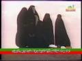 Lut Kay Zainab - Urdu Noha iso 2005