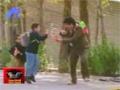 [11 Episode | قسمت] Zai Zai Golo | زی زی گولو - Farsi