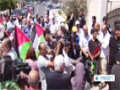 [25 Auig 2014] Palestinians call on UN to stop Israeli crimes - English