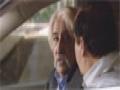 [Ep-23] Drama Serial - Setayesh Season 2 - ستایش - Farsi