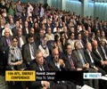 [26 Aug 2014] The 10th Intl. Energy Conference - English