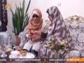 [23] Successful Iranian Women | کامیاب ایرانی خواتین - Urdu