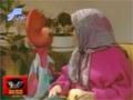 [14 Episode | قسمت] Zai Zai Golo | زی زی گولو - Farsi