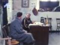 [02 Episode | قسمت] Karagah Alavi | کاراگاه علوی - Farsi