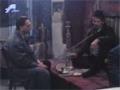 [03 Episode | قسمت] Karagah Alavi | کاراگاه علوی - Farsi