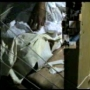7-VIDEO AHKAM FOR DEAD BODY 7 OF 7 - Urdu