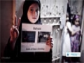 [31 Aug 2014] Bahrain appeals court upholds 10-year-jail term against photojournalist - English