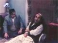 [05 Episode | قسمت] Karagah Alavi | کاراگاه علوی - Farsi