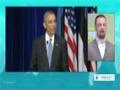 [02 Sep 2014] US president to meet Baltic region leaders - English