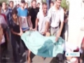 [03 Sep 2014] Israeli forces used banned weapons to kill Gazans - English