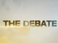 [04 Sep 2014] The Debate - NATO: Anchor of Security - English