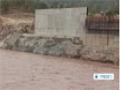 [04 Sep 2014] Egypt, Ethiopia at loggerheads over Nile dam - English