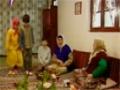[24 Episode | قسمت] Donyay Shirine Darya | دنیای شیرین دریا - Farsi
