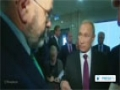 [05 Sep 2014] NATO summit ends after discussing ISIL, Ukraine crises - English