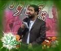 [08] Milad Imam Reza 1387 - Haj Mahmood Karimi - Farsi