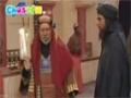 [01] Drama serial - Masomiyat Az Dast Rafteh | معصومیت از دست رفته - Farsi