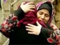 [25 Episode | قسمت] Donyay Shirine Darya | دنیای شیرین دریا - Farsi